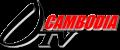 New Logo Final 3D copy