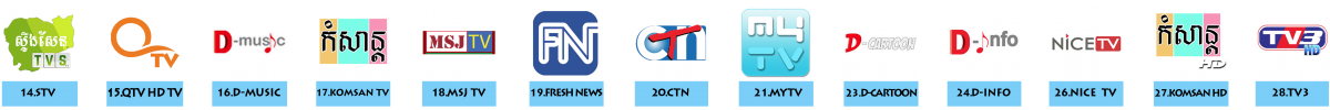 TV Channel 02 copy