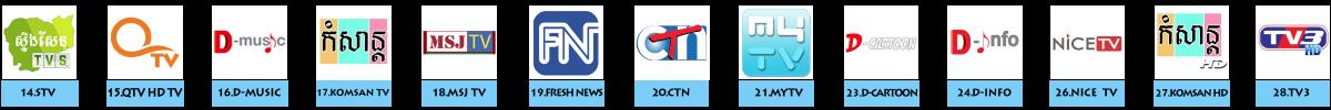 TV Channel 02 copy
